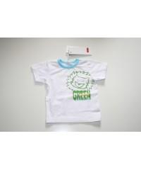 """Baby shirt """"Name It"""""""
