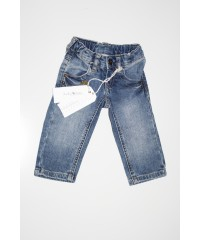 "Baby jeans  ""Ducky Beau"""
