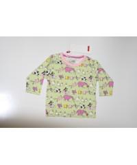 baby shirt Name It