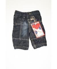 baby jeans Dirkje