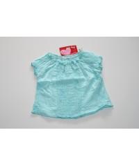baby shirt Baby Barb