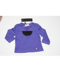 Baby shirt S&D LeChic