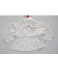 Baby blouse Baby Barb