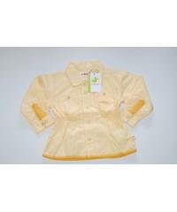 Baby blouse Ducky Beau