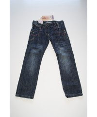 Jeans Ativo